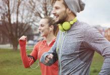 Żele energetyczne dla biegaczy – poznaj ich zalety