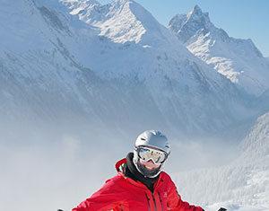 Kiedy serwisować narty