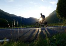 Rowery elektryczne - nowy trend, czy chwilowa moda?