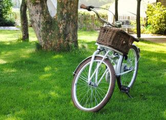 Sezon rowerowy czas zacząć!Sezon rowerowy czas zacząć!