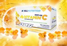 Zaskakujące fakty i mity na temat witaminy C
