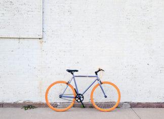 Czy konwersja roweru na elektryczny dużo kosztuje?