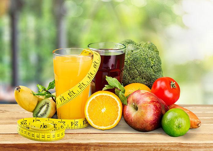 Dieta pudełkowa – zdrowa czy nie?