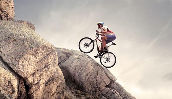 Dlaczego koszulka rowerowa to narzędzie wielofunkcyjne