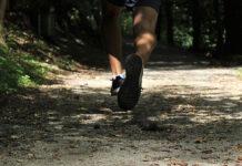 Zasady prawidłowego odżywiania dla biegaczy