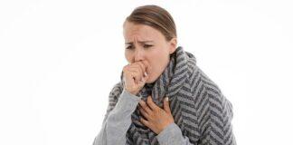 POChP prowadzi do wielu komplikacji zdrowotnych