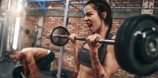 co warto wiedzieć przed ułożeniem planu treningowego na siłownię