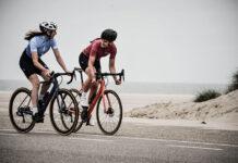 Rower a odchudzanie